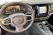 Volvo V90 D3 Geartronic Euro 6