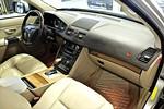 Volvo XC90 V8 AWD Aut 7-sits /Summum