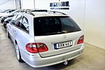Mercedes-Benz E 320 CDI 224hk 4M Aut /P-värmare