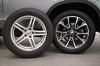 BMW X5 xDrive25d Skinn Nav S+V 231hk Moms