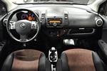Nissan Note 1,4 88hk