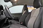 Toyota Yaris Hybrid 1.5 VVT-i CVT / Go navi 101hk