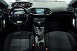 Peugeot 308 SW 1,2 Aut 130hk /Panoramatak