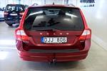 Volvo V70 2,0D 136hk