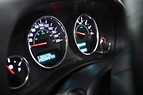 Jeep Wrangler Unlimited 3.6 V6 4dr (284hk)