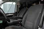 Volkswagen Multivan 2.0 TDI Comfortline Eu6 7-sits 150hk