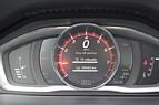 Volvo S60 T3 Momentum Navi Euro6 0kr kontant möjligt