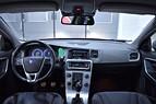 Volvo V60 T5 R-DESIGN 240HK NAVI TAKLUCKA