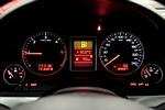 Audi A4 Avant 2.0 TDI Quattro
