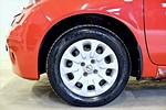 Nissan Micra 1,2 80hk /AC