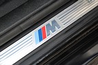 BMW X4 xDrive30d M Sport Aut Navi Läder Värmare Drag