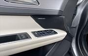 Jaguar XF 2.0D i4 Turbocharged RWD (240hk)