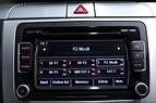 Volkswagen Passat CC 2.0 TSI Highline 200hk
