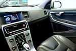 Volvo V60 D4 R-design