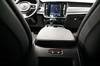 Volvo V90 D4 AWD Momentum / VOC / S+V / 190HK