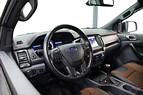 Ford Ranger Wildtrak 3.2 tdci D-värme 200hk 4WD