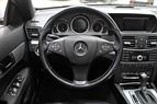 Mercedes E 250 Cabriolet A207 (204hk)
