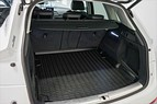 Audi Q5 2.0 TDI 190hk Quattro S-Tronic Drag Eu6 S&V däck