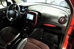 Renault Captur 1,2 120hk Aut /Nybilsgaranti