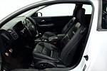 Volvo C30 1,6D 109hk R-Design / 1års garanti