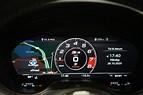 Audi S3 Sportback 2.0 TFSI Q Cockpit B&O 310hk