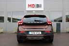 Volvo V40 Cross Country T4 AWD Aut Summum Panorama