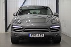 Porsche Cayenne Diesel 3.0 (245hk)