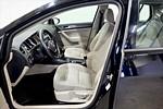 VW Golf TSI 105hk /En Ägare