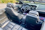 E 250 CDI Cabriolet 7G-Tronic