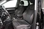 Audi Q5 2.0 TDI 190hk Quattro Sport Dragkrok S&V däck Moms