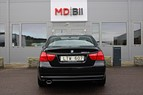 BMW 320d xDrive 184h Pdc Xenon