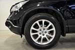 Honda CR-V 2,2 140hk AWD
