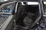 VW Passat TSI 160hk Aut