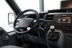 Ford Transit FORD TRANSIT