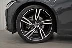 Volvo V90 D5 AWD R-Design 235hk Leasbar