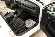 VW Passat 2.0TDI 170hk DSG GT Premium,Sport, Dragkrok