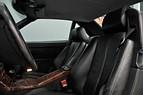 Mercedes-Benz SL 600 V12 Cabriolet Automat 394hk