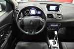 Renault Megane 1,5 110hk