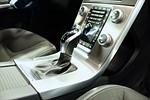 Volvo V60 D4 190hk /En ägare