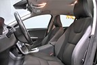 Volvo V60 D4 AWD Dragkrok S+V Hjul 181hk
