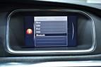 Volvo V40 D2 120HK R-DESIGN EURO 6 VOC BACKKAMERA