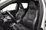 Volvo XC60 D4 163hk Aut