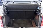 BMW 118 d 143hk E87 Aut