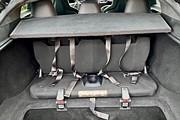 TESLA S 85D AWD 423HK AutoPilot 7-Sits