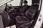 Volkswagen Sharan 2.0 TDI Premium Sport / Panorama / S+V 150hk