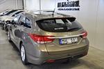 Hyundai i40 1,7 115hk