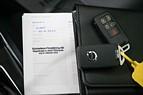 Volvo V40 D2 (120hk) GPS Drag VOC S&V däck