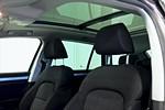 Skoda Superb TDI 140hk Aut /Panoramatak