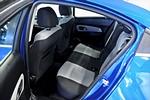 Chevrolet Cruze 1,8 141hk Aut /1års garanti