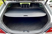 Mercedes CLA 200 d 4MATIC Shooting Brake  (136hk)